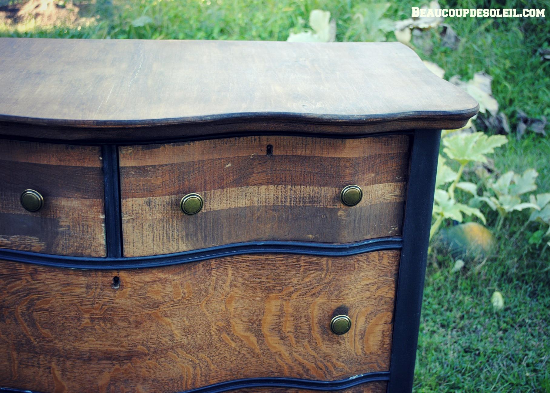 Self Adhesive Wood Veneer Edging Workbench Tops For Sale